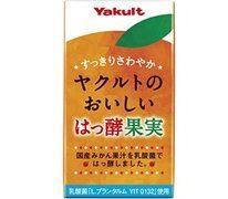 http://www.yakult-t.jp/