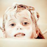 忙しい朝の癒やし。濃密泡洗顔で気持ちをリセット