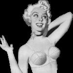 授乳後の胸は復活するか。育乳効果は?夜用ブラ(ナイトブラ)を調査&購入。