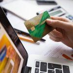 2017年の自動車税はクレジットカード払い!ネットで簡単手続き&ポイントゲット