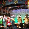 """ディズニーランドの子連れにおすすめのレストランはランチショー""""リロのルアウ&ファン""""!5日前に予約ゲットで満喫した感想と予約裏ワザ情報"""