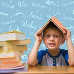 幼児(2歳児)からの英語教育。教室には通わず自宅で早期教育をはじめます!