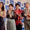 ベストスイマー2017は道端カレン、横沢夏子、千原せいじ、辻本達規他!過去の受賞者や選考基準を調べてみた