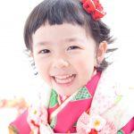 三歳の七五三。記念写真の撮影は出張撮影サービスfotowaがおすすめ!