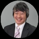 パルキッズ開発者 船津洋さんのバイリンガル育児講演会(セミナー)に行ってみた