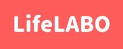 LifeLabo